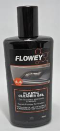 Autowaschmittel FLOWEY