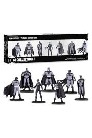 Action- & Spielzeugfiguren DC Collectibles