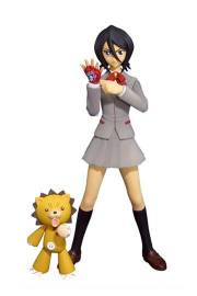 Action- & Spielzeugfiguren Toynami