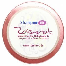 Kosmetik-Zubehör ROSENROT