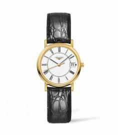 Armbanduhren Longines