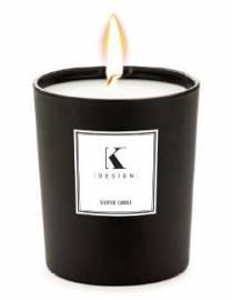 Kerzen K-DESIGN