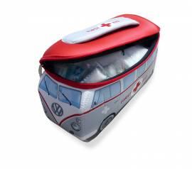 Taschen & Gepäck VW Collection by Brisa
