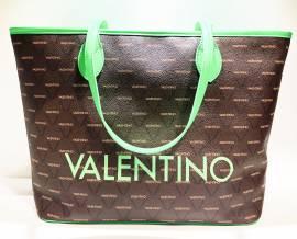 Accessoires pour sacs à main et portefeuilles Valentino