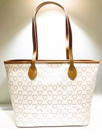 Handtaschen & Geldbörsenaccessoires Valentino