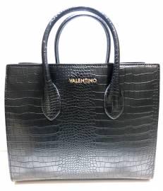 Handtaschen, Geldbörsen & Etuis VALENTINO