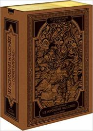 Bücher Gou Tanabe