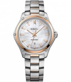 Armbanduhren Ebel