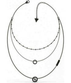 Halsketten Guess