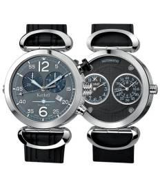 Armbanduhren Korloff