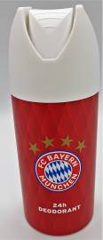 Deodorants & Antitranspirante FC Bayern München