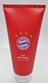 Shampoo & Spülung FC Bayern München