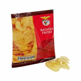 Chips BENFICA