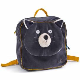 Taschen & Gepäck MOULIN ROTY