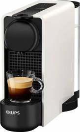 Kaffee- & Espressomaschinen KRUPS