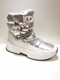 Winterboots Michael Kors