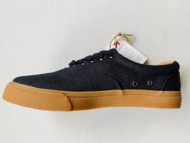 Sneaker Low Easy Living Grand Step Shoes