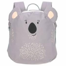 Taschen & Gepäck LAESSIG