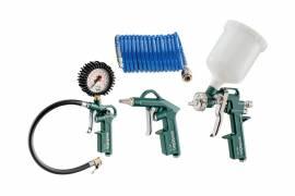 Werkzeugzubehör