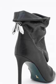 Ankle Boots Patrizia Pépé
