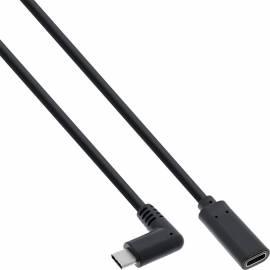 Kabel InLine®