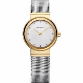 Online Taschenuhren LuxemburgLetzshop Armbanduhrenamp; In Einkauf xdBoeWrC