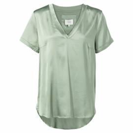 Shirts & Tops YAYA