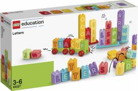 Steckbausteine LEGO® EDUCATION