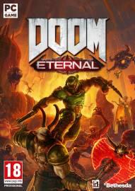 Jeux vidéo PC Games