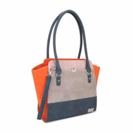 Handtaschen Taschen & Gepäck Hi-Di-Hi