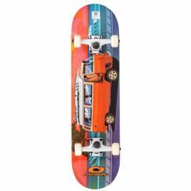 Skateboards Volkswagen - Official Licensed Products