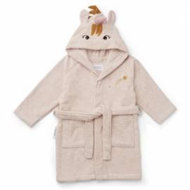 Vêtements pour bébés et tout-petits Robes de chambre Liewood