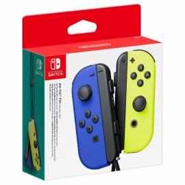 Zubehör für Spielkonsolen Nintendo