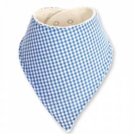Vêtements pour bébés et tout-petits Du rags, bandanas et fichus Jack & Jillaroo