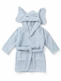 Bademäntel Baby- & Kleinkindbekleidung Liewood