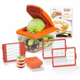 Küchenutensilien-Sets Genius