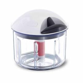 Küchenschneidegeräte Fissler