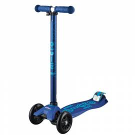 Roller MICRO MOBILITY