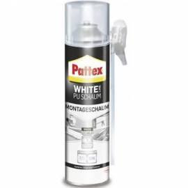 Enduits de protection et matériaux d'étanchéité Pattex