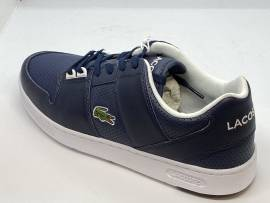 Skaterschuhe Lacoste
