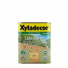 Vernis et produits de finition Xyladecor