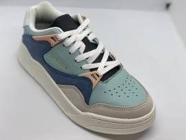 Sneaker Sports Lacoste