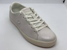 Sneaker Low Lacoste