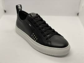 Sneaker Low Hugo Boss