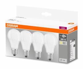 LED-Leuchtmittel Osram