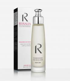 Lotion & Feuchtigkeitscremes Badeartikel Luxus-Körperpflege Rosalia