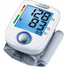 Blutdruckmessgeräte BEURER