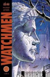 Belletristik Urban Comics
