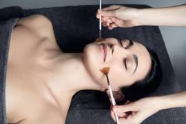 Geschenkgutscheine Massage & Entspannung