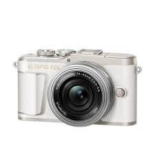 Videokameras OLYMPUS